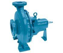 CE Utility Pump