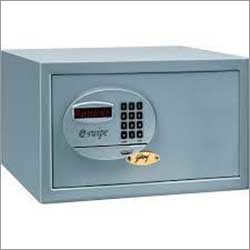 Electronic Godrej Safe