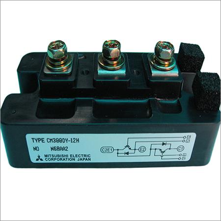 Power Semiconductors Module