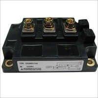 mitsubishi igbt transistor