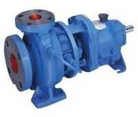 i-CP Process Pumps