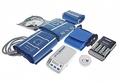 Wireless BP Monitoring Kit