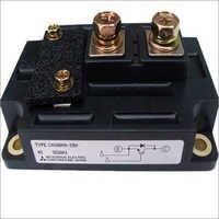 CM600HA-28H igbt module