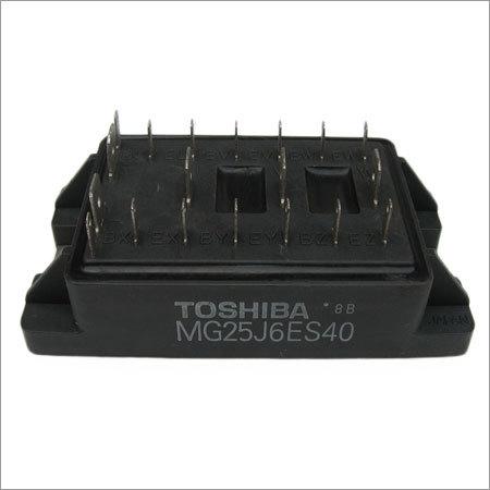 TOSHIBA Thyristor Module