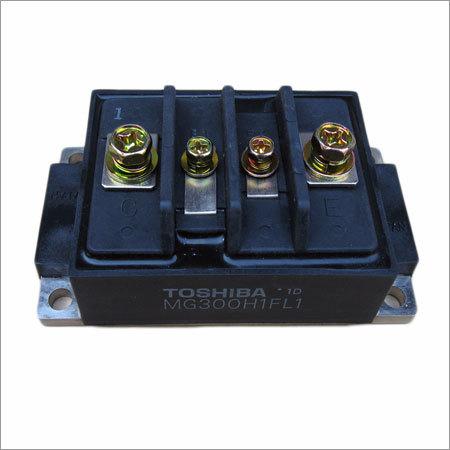 TOSHIBA IGBT Module