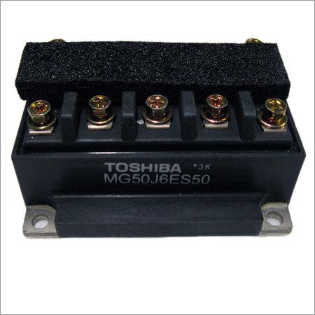 Toshiba Power Module MG50J6ES50