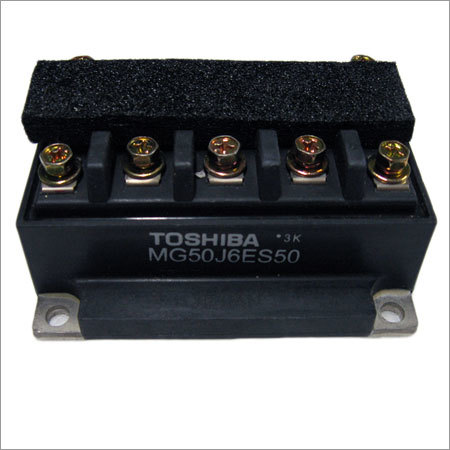 Toshiba Power Module MG50J6ES50
