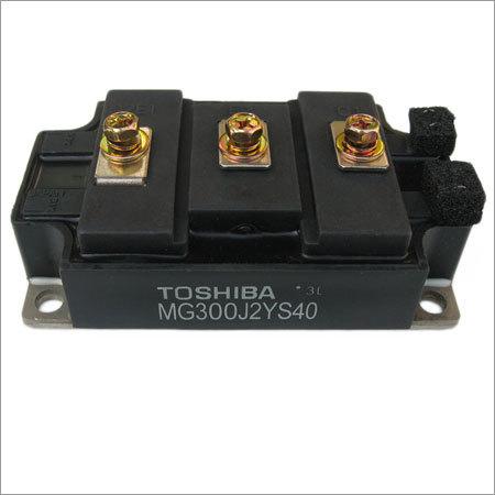 TOSHIBA Bridge Rectifier Transistors