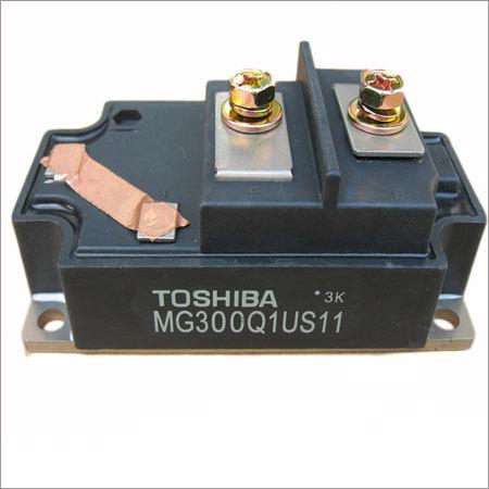 Thyristor Diode Toshiba