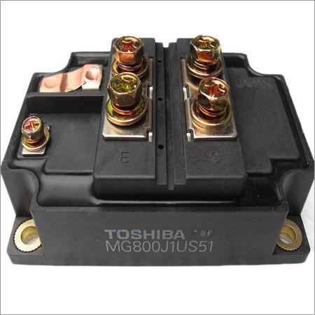 MG800J1US51 power mosfet thyristor module