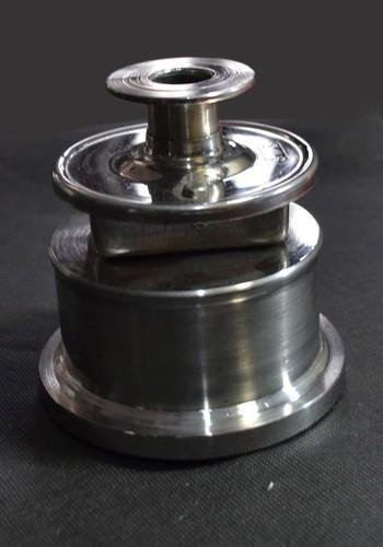 Gravity Lock