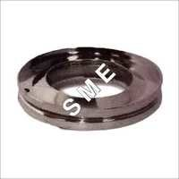 Double Side Circle Spacer