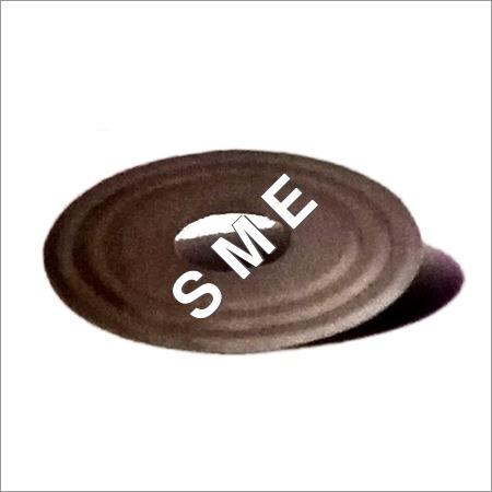 Lock Pressed Plate