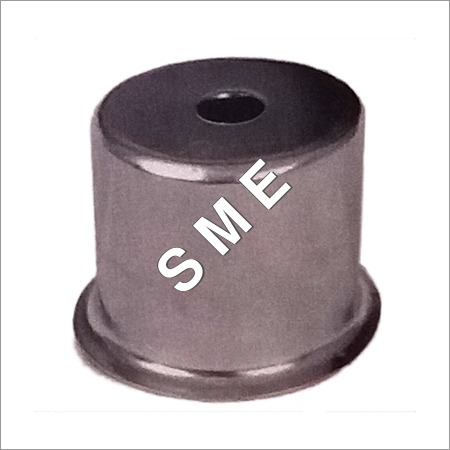 Perforator Pole Cap