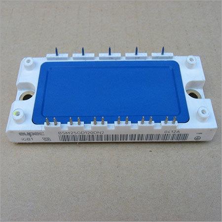 EUPEC IGBT Module BSM25GD120DN2