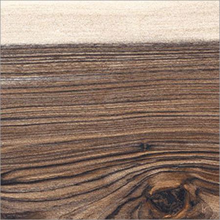 Roman Wood