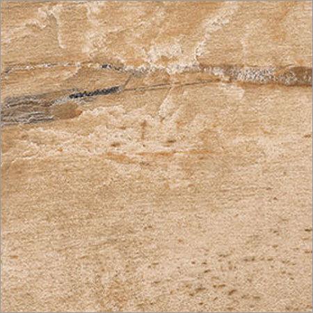 Stone Wood Beige