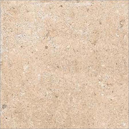 Rio Stone Series Tiles