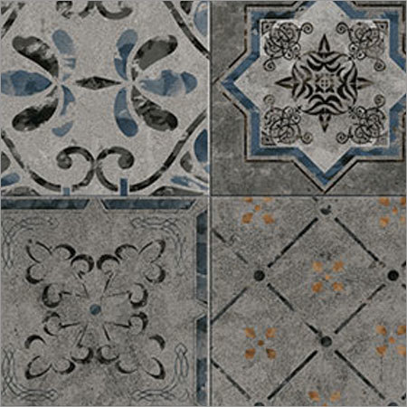 Florence Series Tiles