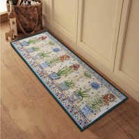 Cotton Tapestry Rugs