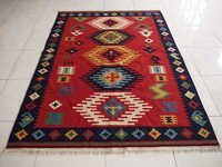 Aubusson Tapestry Rugs