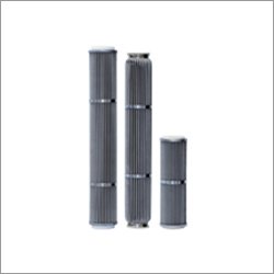 Process Filter Element Series
