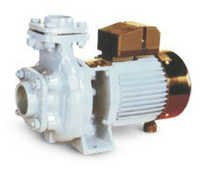 GENEXT End Suction Monobloc Pumps