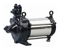 KOS N Openwell Submersible Pumps