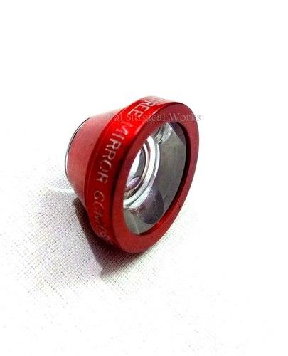 3 Mirror Gonioscope Lens