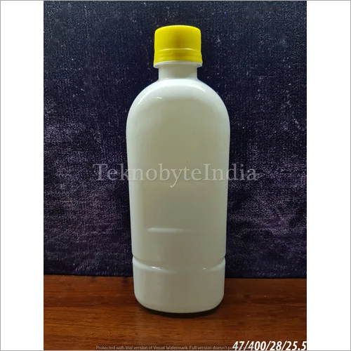 LIQUID SOAP BOTTLES