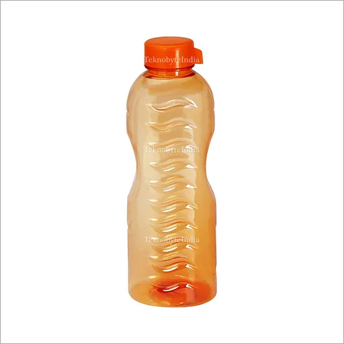 FREEZE BOTTLE - LEAF 1000