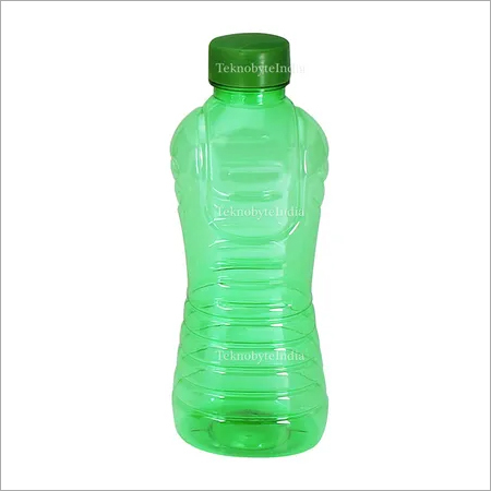 Design fridge bottles