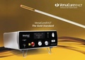 Endo Venous Laser Therapy Device