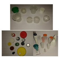 Pharmaceutical Moulds