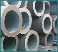 Alloy Steel A/SA 335 GR. P9 Pipes & Tubes