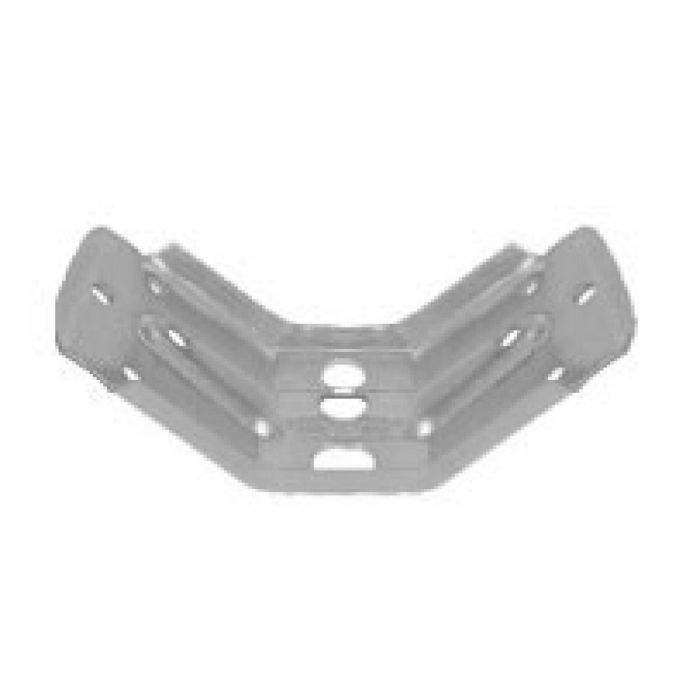 Table Wedge Bracket