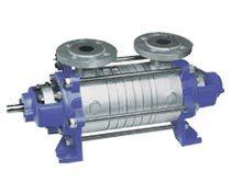 CF Channel Flow Pump