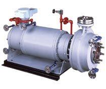 Special & Engineered Pump