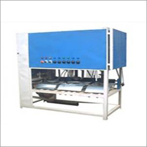 Disposable Making Machine
