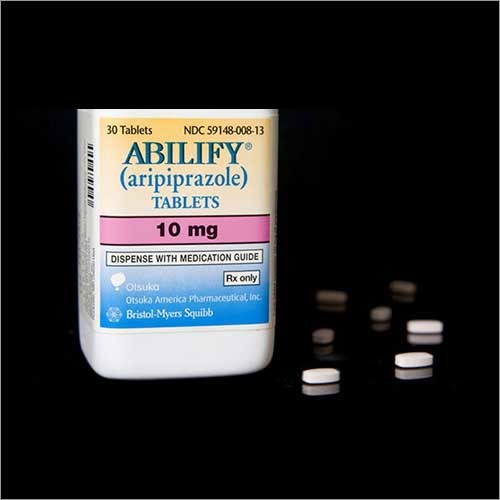 abilify aripiprazole tablets 5mg