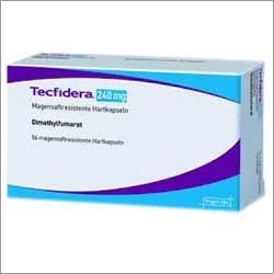 Tecfidera 240mg