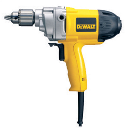 13mm Rotary Drill