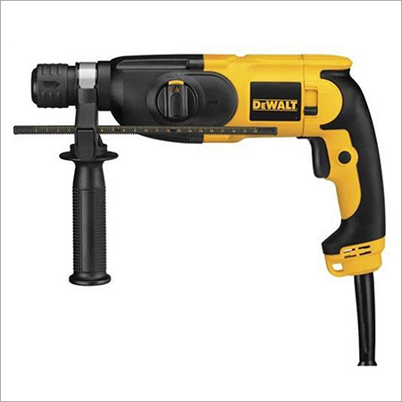 20 mm 2 Mode Rotary Hammer