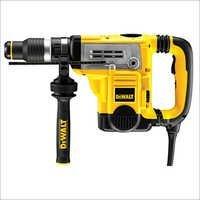 45mm SDS-Max Combination Hammer