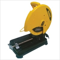 355mm Heavy Duty Chop Saw
