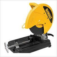 Heavy Duty Cut off Chop Saw