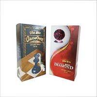 Hanky Perfume Boxes