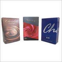 100 Ml Perfume Boxes