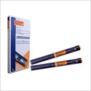 Flex Pen