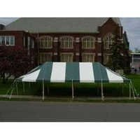 Commercial Exhibition Tent